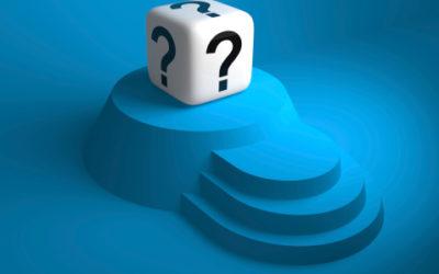 Claves para elegir una plataforma de e-learning