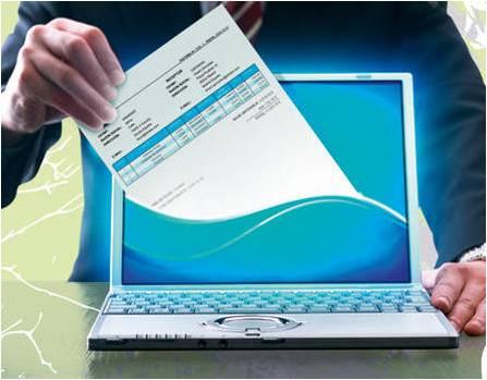 Comprobación del crédito asignado – Ejercicio 2012