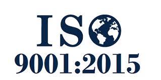 Publicación de la nueva ISO 9001:2015