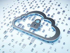 Declaración conjunta de las autoridades europeas de Protección de Datos (Caso Maximillian Schrems)