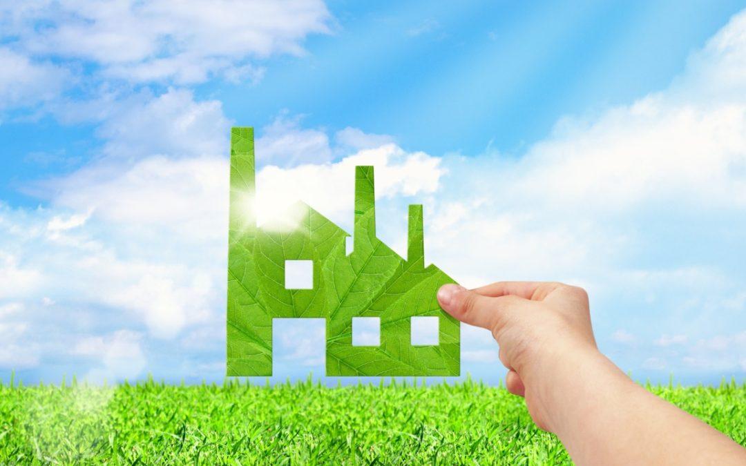 Mejores técnicas disponibles para la eficiencia energética en el sector industrial