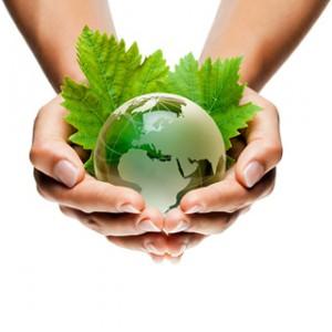 ISO 14004: Sistemas de gestión ambiental – Directrices generales sobre la aplicación