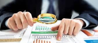 Competencia del Auditor Interno ISO 9001:2015