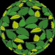ISO 14001:2015 – Enfoque de CICLO DE VIDA