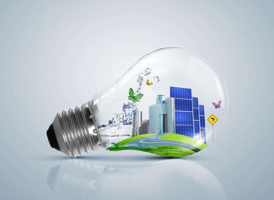 Nuevo Real Decreto 56/2016 referente a la obligación de las grandes empresas a realizar auditorías energéticas