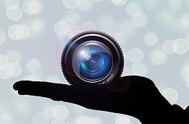 El TC avala la instalación de cámaras en el trabajo sin consentimiento del empleado