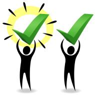 ISO 9001:2015. Control de la producción y prestación del servicio (requisito 8.5.1 letra g)
