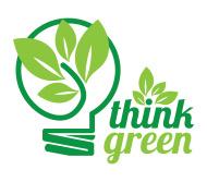 ISO 14001. Sensibilización Ambiental