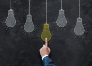 Actualización de los datos de cuota de formación profesional y plantilla media de las empresas