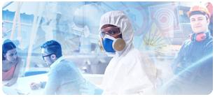 Se retrasa la publicación de la futura ISO 45001