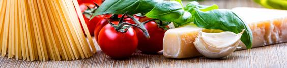 Revisión de la Norma ISO 22000. Seguridad Alimentaria