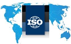 España se sitúa en el top ten mundial según ISO Survey 2015