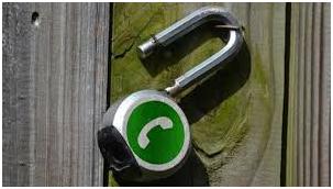Protección de Datos investiga a Whatsapp por compartir números de teléfono con Facebook