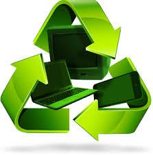 Prisión por incumplir la normativa de tratamiento de Residuos de Aparatos Eléctricos y Electrónicos (RAEE)