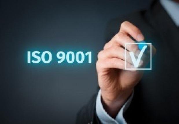 Competencias para el éxito en Auditorías Internas ISO 9001