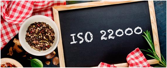 ¿Por qué se debe revisar la norma ISO 22000:2005?