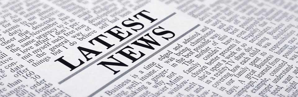 Últimas novedades relacionadas con la Fundación Estatal para la Formación en el Empleo