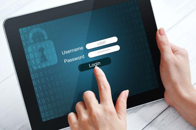 Nueva Ley de Protección de Datos: cambios, fecha y multas