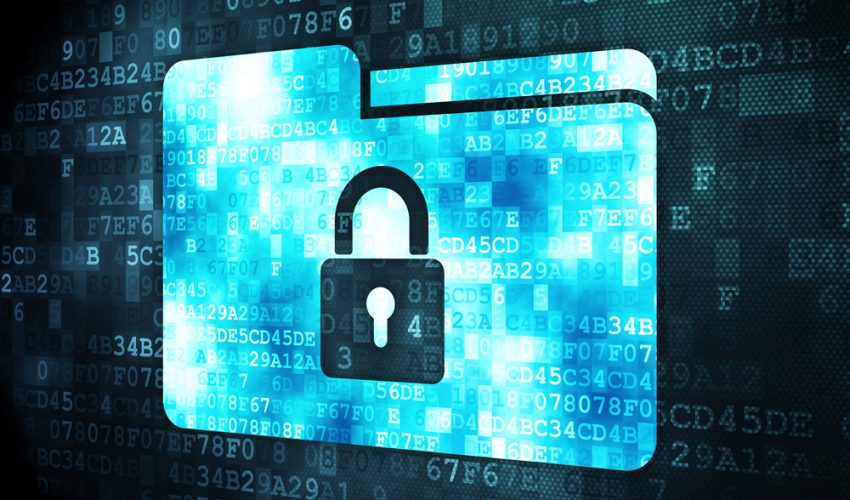 Los 7 errores más comunes de las pymes con la protección de datos