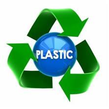 Las industrias adoptan una nueva estrategia en el reciclaje de plásticos