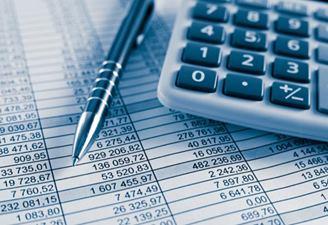 Últimas novedades relacionadas con la Fundación Estatal para la Formación en el Empleo (FUNDAE)