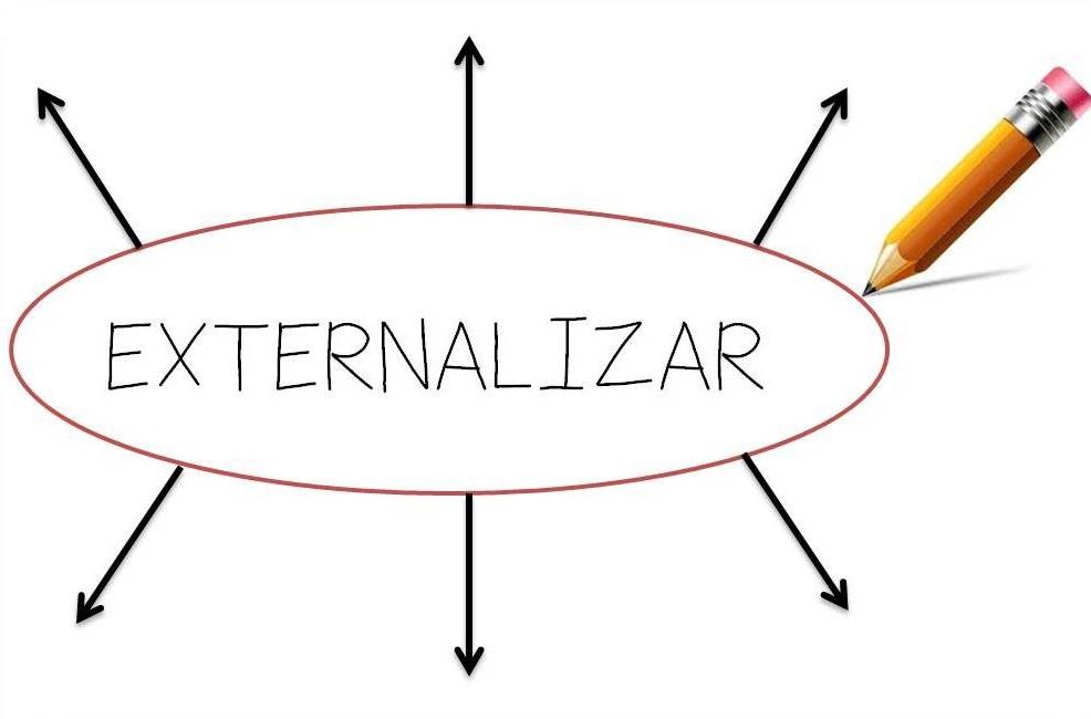Servicio de Externalización