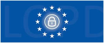 El Gobierno adaptará la LOPD a las consignas del nuevo Reglamento Europeo de Protección de Datos