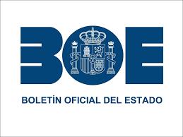 Publicado en el BOE el RD 694/2017 por el que se desarrolla la Ley 30/2015 que regula el Sistema de Formación Profesional para el Empleo