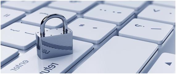 La adaptación al nuevo modelo de protección de datos