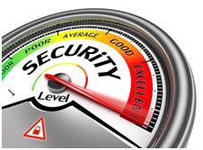 La importancia de conocer la legislación en materia de Seguridad Industrial