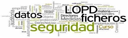 La Agencia Española de Protección de Datos multa a Facebook con 1,2 millones por usar información sin permiso