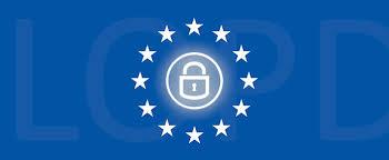 Aprobado el Proyecto de Ley Orgánica de Protección de Datos de Carácter Personal