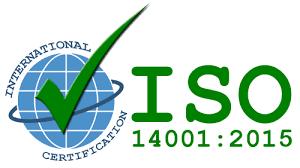 Septiembre 2018, fecha límite para adaptar tu sistema a la nueva ISO 14001:2015