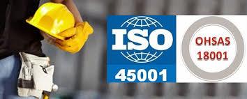 ISO45001_FEB2018.png