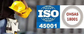 Febrero 2018: ¿Será finalmente la fecha de publicación de ISO 45001?