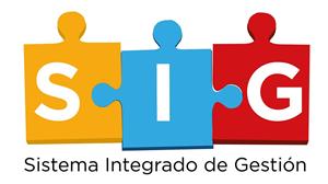 Beneficios de las Auditorías de los Sistemas Integrados de Gestión