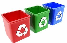 Aplicación del Nuevo Decreto 152/2017 sobre la clasificación, la codificación y las vías de gestión de los residuos en Cataluña