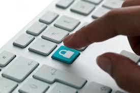 ¿Cómo afecta la nueva ley de protección de datos a las empresas?