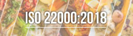 La futura ISO 22000 tiene como objetivo la gestión de riesgos en toda la cadena alimentaria