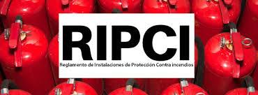 Así mejorará la Protección contra Incendios con el nuevo RIPCI