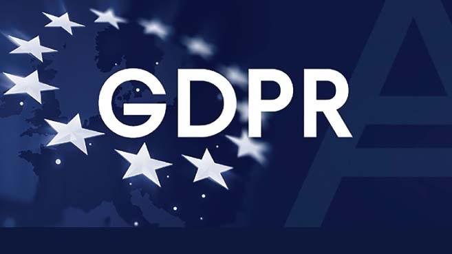 Mañana 25 de Mayo entra en vigor el nuevo Reglamento General de Protección de Datos (RGPD)