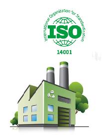 Celebra el Día Mundial del Medio Ambiente y únete al club de la ISO 14001 con nosotros