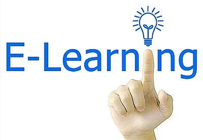 Orientaciones respecto a las exigencias a cumplir en los cursos de teleformación