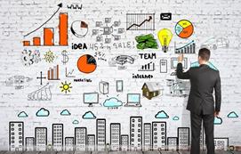 Definición del contexto de la organización y gestión del riesgo en el marco de la ISO 9001:2015