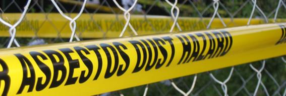 Inspección de Trabajo multa a Metro por no realizar controles médicos obligatorios por el amianto