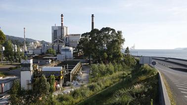 La mejora de la gestión ambiental, una de las prioridades estratégicas para las grandes empresas