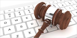 Nuevos derechos digitales de los trabajadores (LOPDGDD)/RGPD)