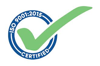 Beneficios de certificarse en ISO 9001:2015