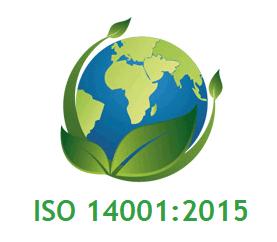 Beneficios clave de la ISO 14001