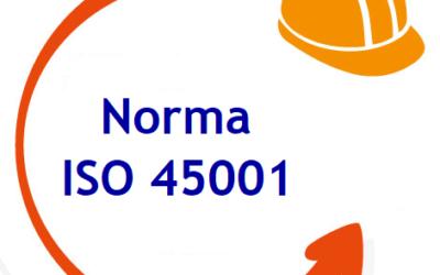 Beneficios de implementar la ISO 45001 en tu organización